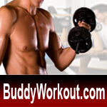 Buddy Workout Fitness Video Course